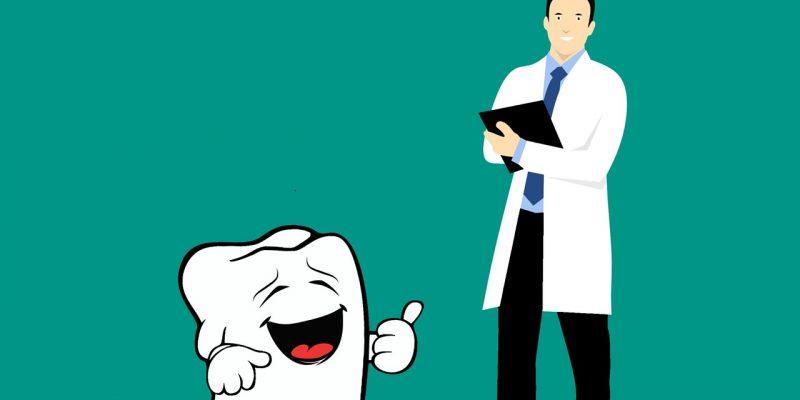 רופא ושן