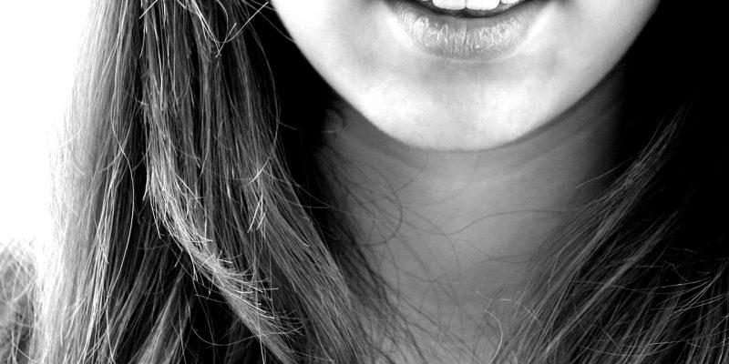 השתלת שיניים ראשית